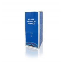 Kolagen Naturalny SILVER 50 ml